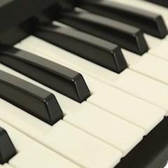 org_klavye_piyano
