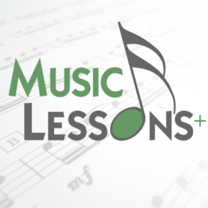 music-lessons-plus-logo_square