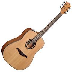 gitar_kursu